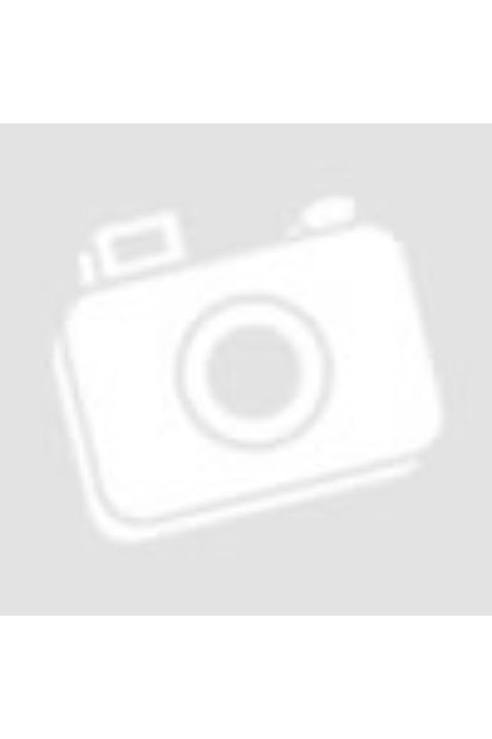 Pacsizó - Chardonnay 2020