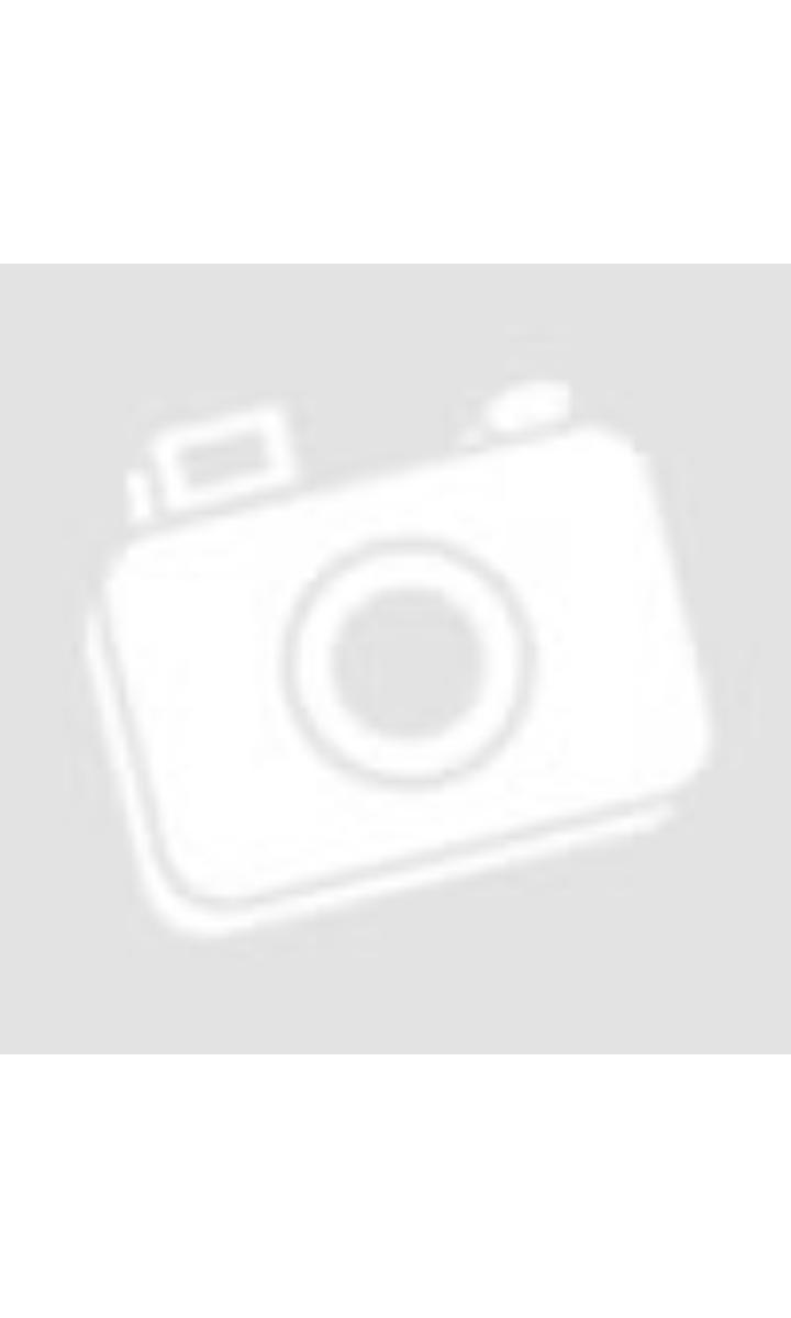 Pacsizó - Chardonnay 2019